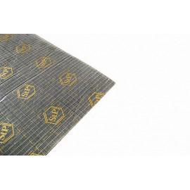Biplast Premium 15A (armor), 075х1м лист