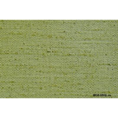 Брезентовая ткань (ВО)