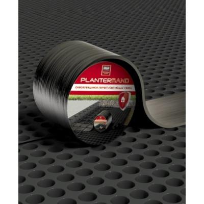 Лента герметик Технониколь Planterband 10м х 10см
