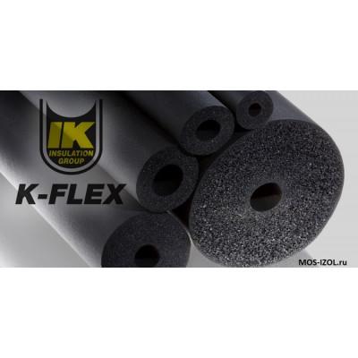 Трубка K-flex ST 13х022. 2метра