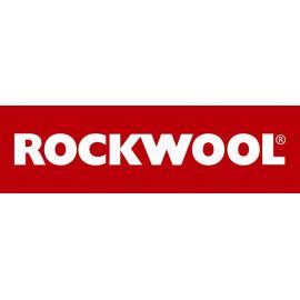 Rockwool Акустик Баттс 50мм
