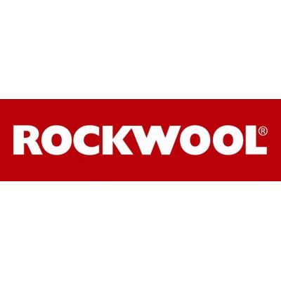 Rockwool Венти Баттс 50мм