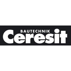 Клей плиточный Ceresit СМ115 25кг