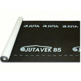 Ютавек 85
