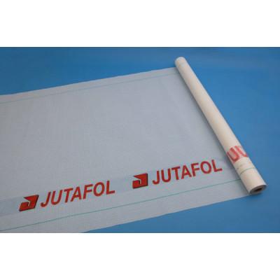 Ютафол Стандарт Д110