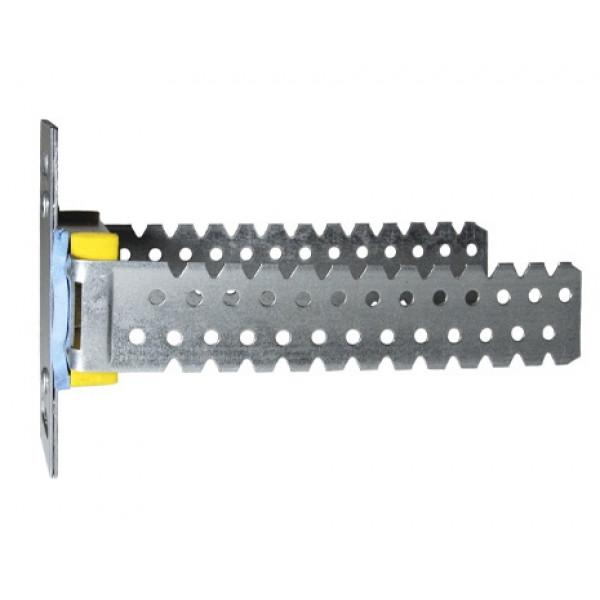 Виброфлекс-коннект ПП ,потолочный подвес