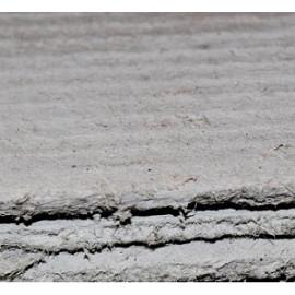Асбестовый лист КАОН-1  4мм х 1х0,8м