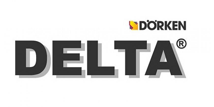 Дельта / DELTA