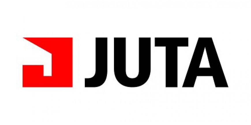 Юта / Juta