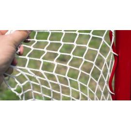 Cпортивная и заградительная сетка 6х3,5м
