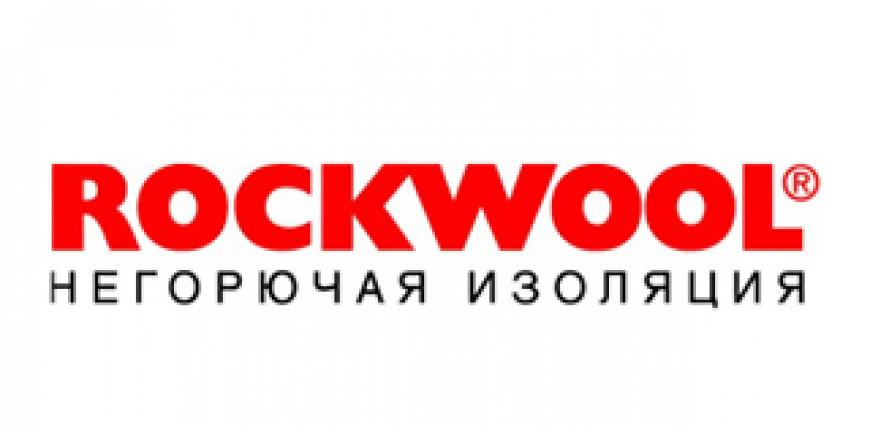 Роквул / ROCKWOOL