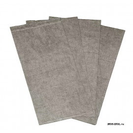 Базальтовый картон 6мм