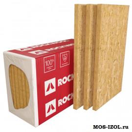 Rockwool Венти Оптима 50мм.. 4,8м2
