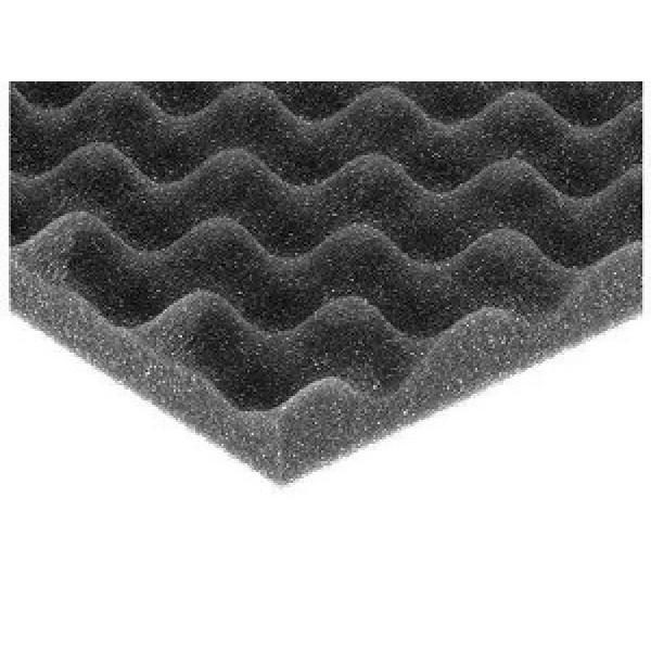Акустический Поролон волна FLEXAKUSTIK Wave-30