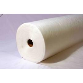 Спанбонд белый 3,2м.  60 г/м2