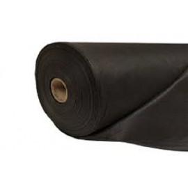 Спанбонд черный 3,2м.  60г/м2