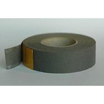 Гермолента 25 мм,  для листов 4-8мм.