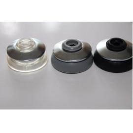 Термошайбы металлические для поликарбоната