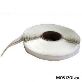 Шнур герметизирующий Липлент О d 4 мм