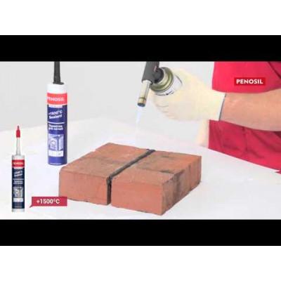 Герметик для печей Penosil 1500