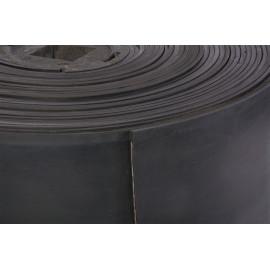 Конвейерная (транспортерная) лента 4мм