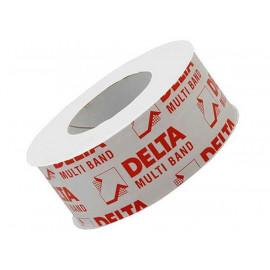 Односторонняя соединительная лента Delta Multi Band M 60