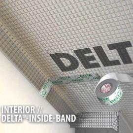 DELTA®-INSIDE-BAND Односторонняя соединительная лента