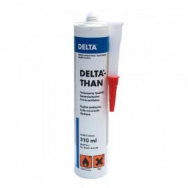Клей для гидро- пароизоляции Delta Than