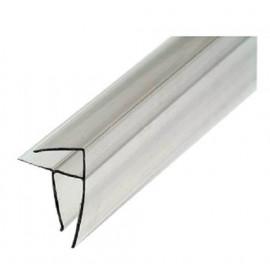 Профиль из поликарбоната угловой CP 8-10мм.  6м